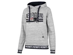 new england patriots team store shop for patriots hats apparel