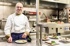 cuisine chef la cuisine du chef hôtel arraya hôtel restaurant sare pays basque