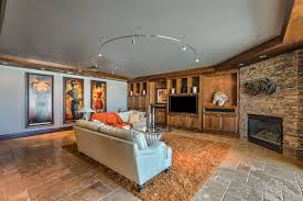 Panorama Towers Las Vegas Floor Plans by Turnberry Place Unit 2502 Luxury Homes Las Vegas
