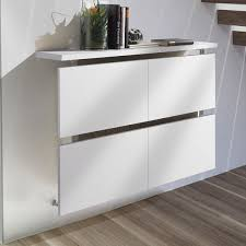 kitchen radiator ideas 25 best radiators uk ideas on radiators traditional