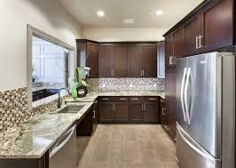chinese kitchen rock island il white springs at providence the henderson home design