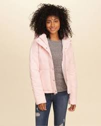light pink blazer womens hollister free delivery womens jackets hollister sherpa lined