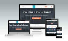 web design home based business great web design jpg