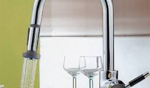kitchen faucets made in usa kitchen faucet made in usa beautiful kitchen faucets made in usa