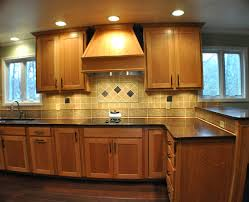 Cleaning Wood Kitchen Cabinets by Black High Gloss Flooring U2013 Laferida Com