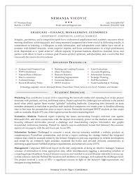 resume template recent college graduate graduate fresh graduate resume smart fresh graduate resume medium size smart fresh graduate resume large size