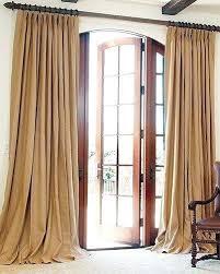 Grommet Burlap Curtains Burlap Curtain Panels With Grommets Burlap Curtain Panels Diy