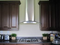 glass range hood sv218d 30 wall mount beautiful wall and
