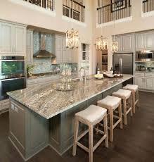 distressed white kitchen island bar stool white kitchen island with bar stools small kitchen