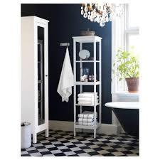 bathroom bathroom sets bathroom shelves over toilet awesome