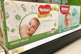 target ct black friday hours big savings on huggies diapers u0026 wipes at target the krazy
