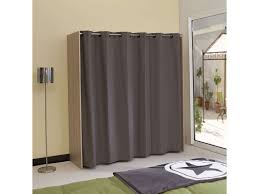 rideau pour placard cuisine meuble machine à laver ikea nouveau rideau pour placard top rideau