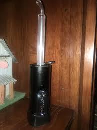 short patio heater arizer solo ii page 44 fc vaporizer review forum