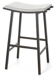 the poll bar stools backs or no backs pertaining to bar stools