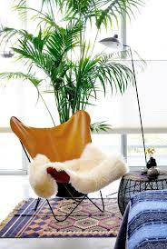 sessel dã nisches design 632 best woon inspiratie images on
