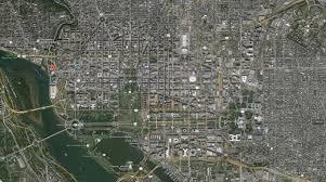 Google Maps Washington Dc by Mother Of Satan Old Time U0027s Sakelos Angeles Post Examiner