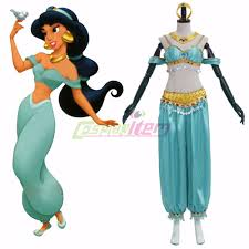 jasmine halloween costume adults jasmine costume shoes promotion shop for promotional jasmine