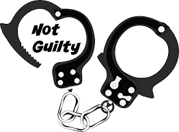 your right to request change of judge in arizona criminal court handcuffs black and white 3 308897 1280