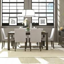 furniture stores kitchener ontario canadian made furniture at stoney creek furniture toronto