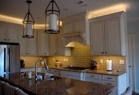 Above Kitchen Cabinets by Greenery Above Kitchen Cabinets White Set Modern Style Kitchen