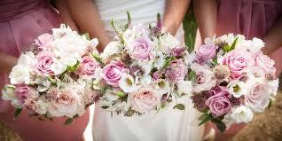 wedding flowers pink wedding flowers wedding flowers pink