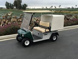 electric utility vehicles electric utility cart sales ventura county