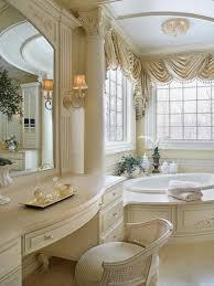 best master bathroom designs bathrooms design ensuite bathroom designs best master bathrooms