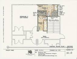 twice as nice kustom home design