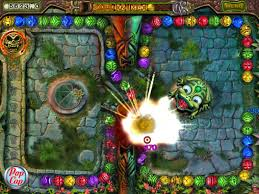 zuma revenge free download full version java download zuma s revenge 1 0 4 9495