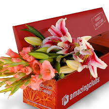 month clubs flower of the month club the world s most popular flower club