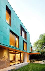 house with studio 71 best my copper house images on pinterest house architecture