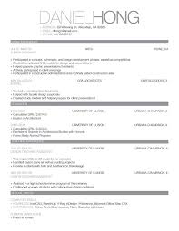 resume template word document 40 best resume templates images on curriculum resume