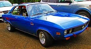 1973 opel manta classic 1972 opel manta love u0027s photo album classic cars