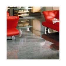 Super High Gloss Laminate Flooring Elesgo Supergloss Flat Edge 7mm Freestone High Gloss Flooring