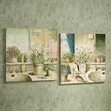 bathroom jpg country bathroom wall decor bathrooms