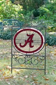 Alabama Football Home Decor 85 Best Alabama Images On Pinterest Alabama Crimson Tide