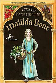 matilda bone reading comprehension worksheets guides and more