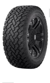 2010 toyota highlander tires what is the tires you can put on toyota nation forum