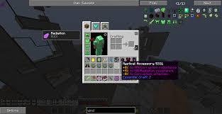 Dt Mods Essentialcraft 3 Thaumic Bases Essential Thaumaturgy