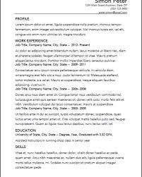 Google Resume Builder Free Download Google Resume Builder Haadyaooverbayresort Com