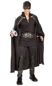 Male Costumes Halloween 12 Halloween Costume Ideas Guys Beards Homemade