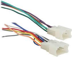 100 d16z6 wiring harness diagram sr20det wiring harness