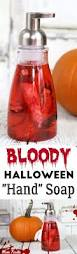best 20 bloody halloween ideas on pinterest halloween cakes