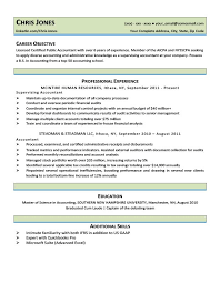 Imagerackus Personable Top Internal Audit by Resume Template Cerescoffee Co