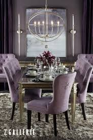 Glam Bedroom Decor Dining Tables Z Gallerie Outlet Glam Desk Chair Hollywood Glam