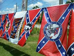 Confederate Flag Buy Amid Controversy Business Continues To Sell Confederate Flags In