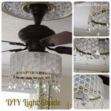 Ceiling Fans With Chandeliers Ceiling Fan Light Kit Chandelier Chandeliers Pinterest Fan
