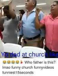 Funny Church Memes - 25 best memes about funny church funny church memes