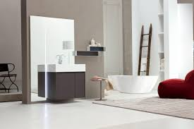 Interior Design Free by Yole Free Standing Baths From Mastella Design Architonic