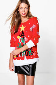 best ugly christmas sweaters where to buy u0026 what to wear